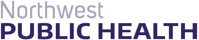Northwest Public Health